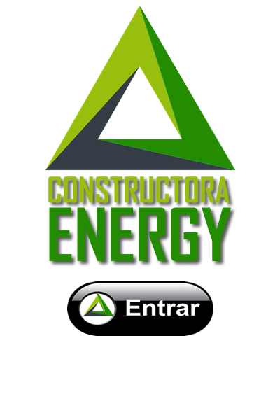 Logo Energy Inversiones